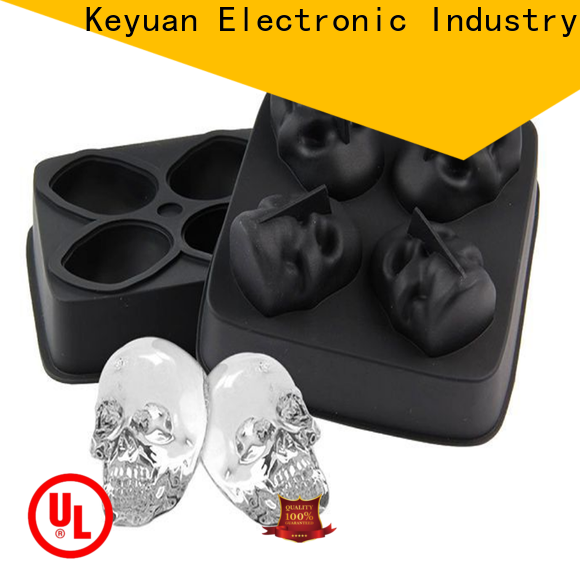 Keyuan silicone kitchen products factory for kitchen