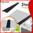 Keyuan best silicone kitchen items with best price for kitchen