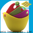 Keyuan durable silicone kitchen products wholesale for baking