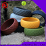 quality assured rubber wedding bands company fast delivery