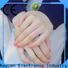 Keyuan durable rubber rings company free sample