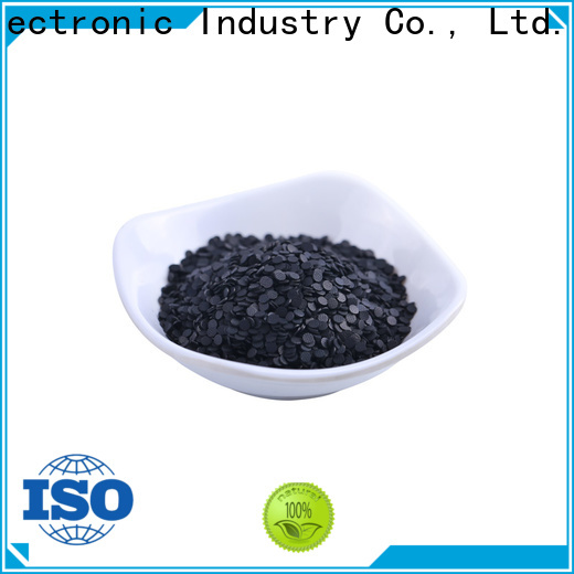 approved silicone rubber products supplier for commercial