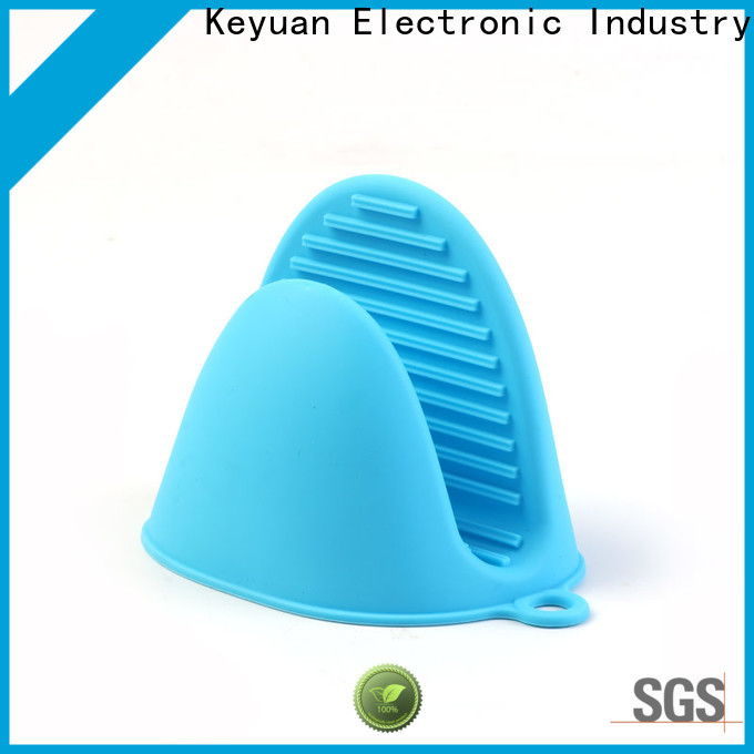 Keyuan best silicone kitchen items with best price for baking