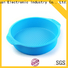 Keyuan silicone kitchen items well designed for kitchen