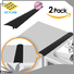 heat-resistant silicone kitchenware products wholesale for kitchen
