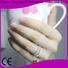 durable rubber wedding bands factory for wholesale