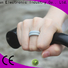 Keyuan custom silicone rings company for wholesale