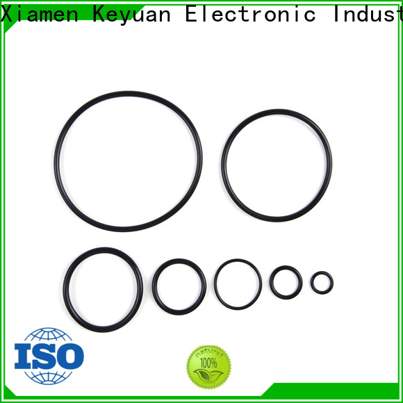 conductive silicone rubber products wholesale for industrial