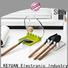 best silicone kitchenware products wholesale for cake making