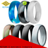 Keyuan silicone engagement ring manufacturer for wholesale