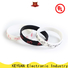 Keyuan hot-selling silicone engagement ring company fast delivery