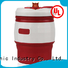 Keyuan insulation silicone household products manufacturer for kitchen