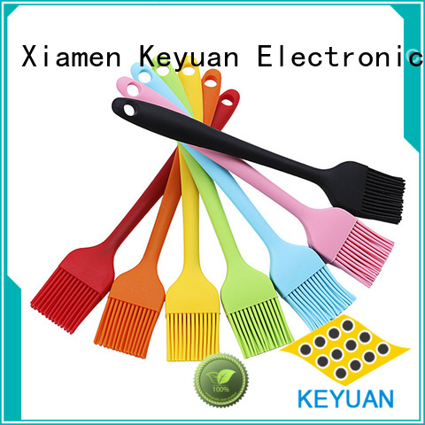 thick silicone household products series for kitchen