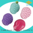 Keyuan debossed silicone household items manufacturer for men