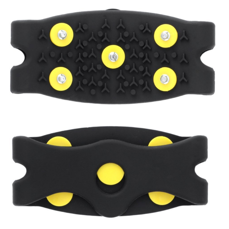 Silicone Crampons