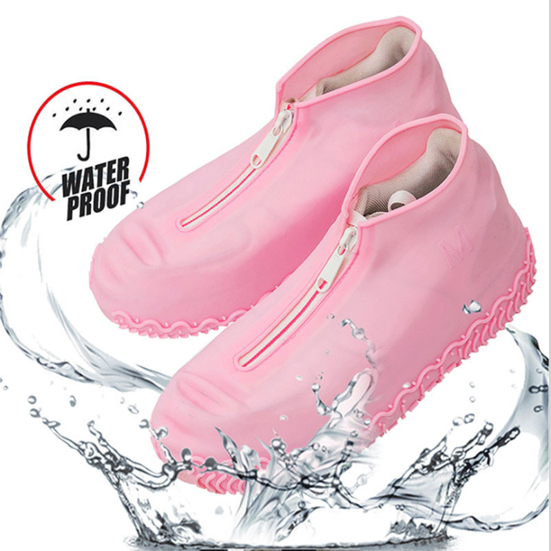 Silicone Shoe Protector