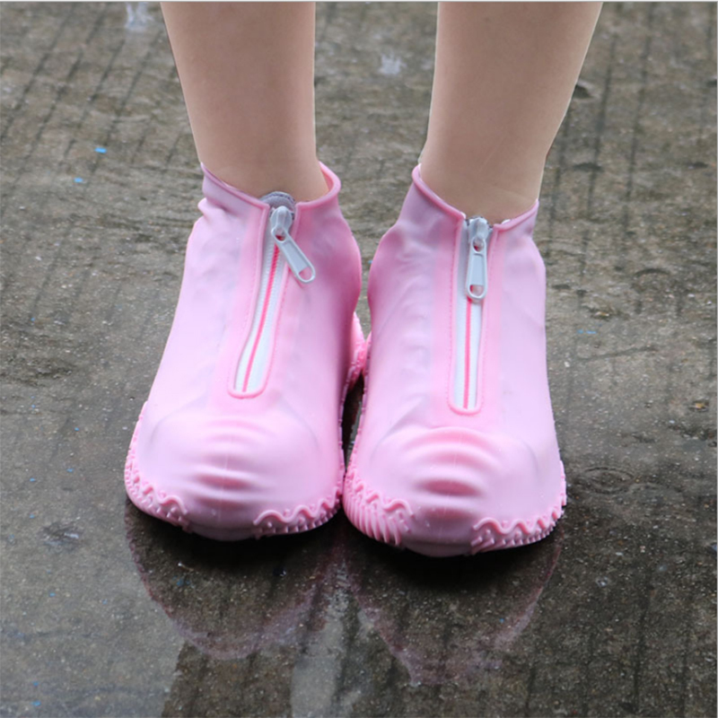 product-Keyuan-Silicone Shoe Protector-img