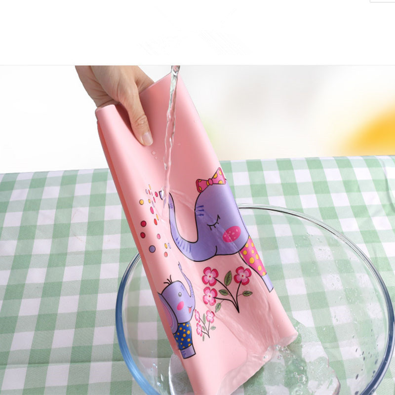 product-Silicone Children Placemat-Keyuan-img-1