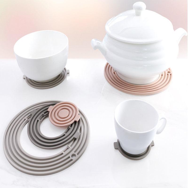 product-Keyuan-img