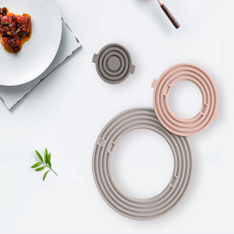 product-Keyuan-img-1