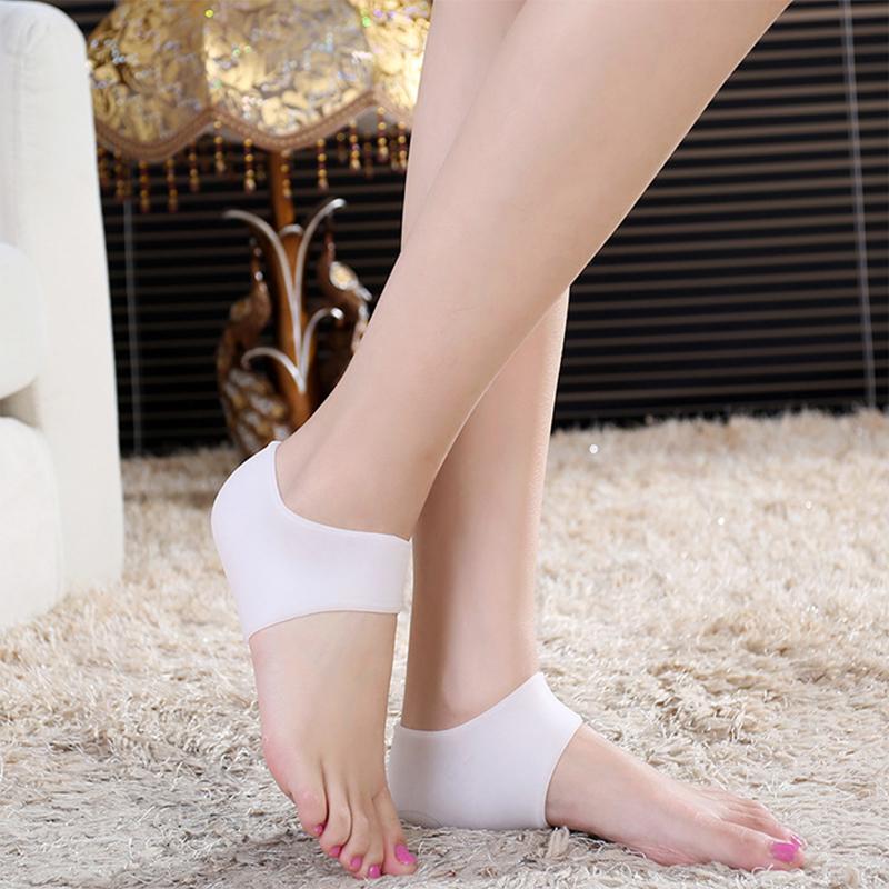 product-Silicone Heel Protection Pad-Keyuan-img-1