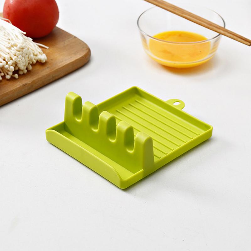 product-Keyuan-Kitchen Spoon Lid Rest-img