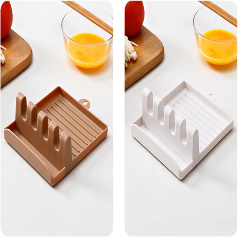 product-Kitchen Spoon Lid Rest-Keyuan-img-1