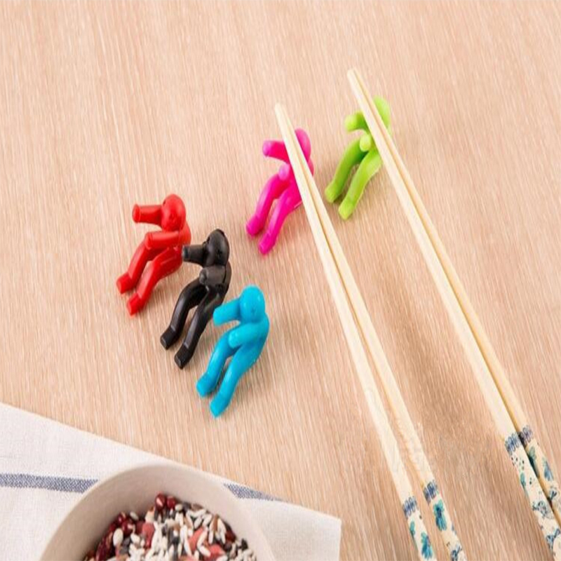 product-Keyuan-Silicone SPILL-PROOF LIFTER FOR SOUP POT-img