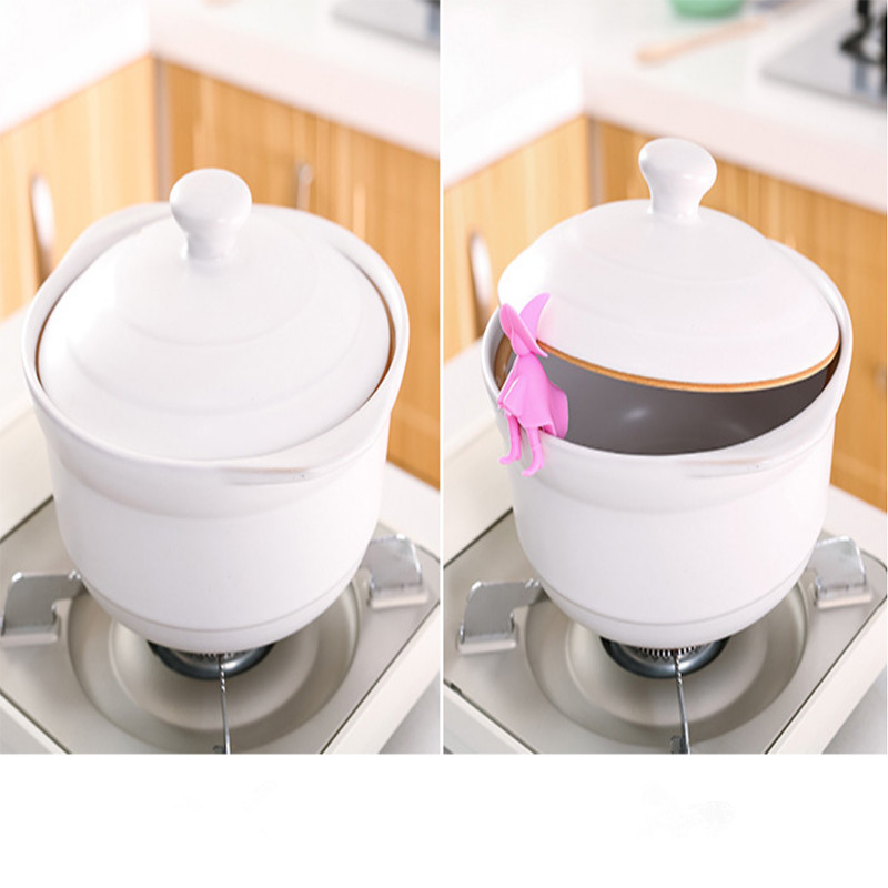 application-nonslip silicone kitchen items well designed for cake making-Keyuan-img