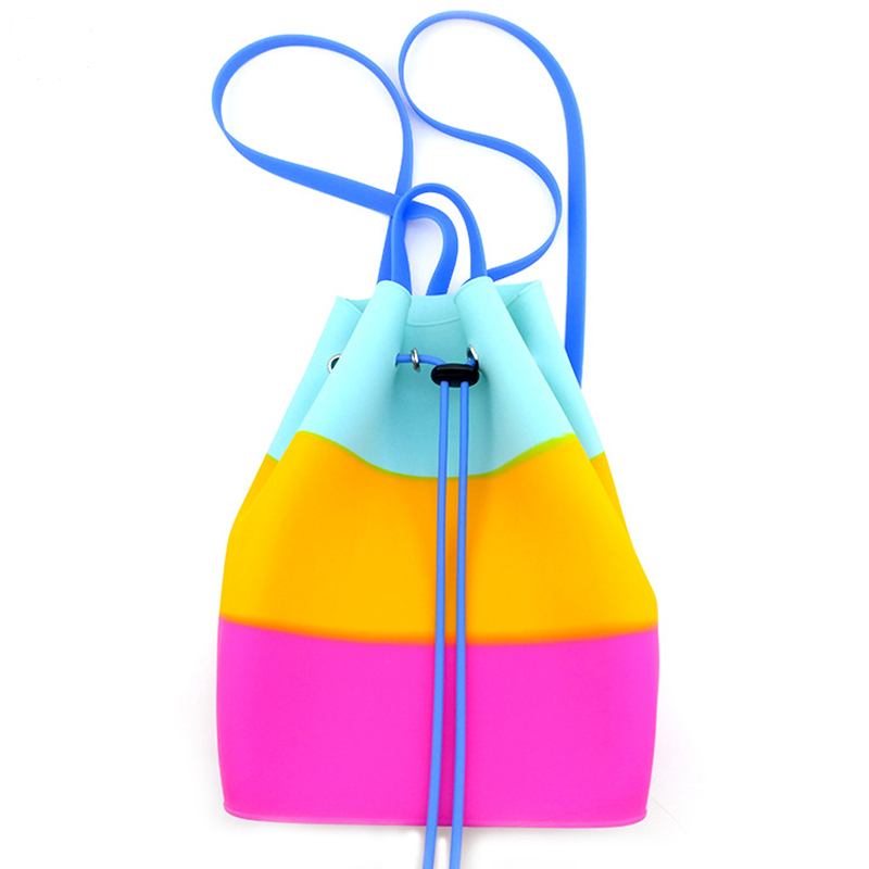 product-Keyuan-Silicone BackPack-img