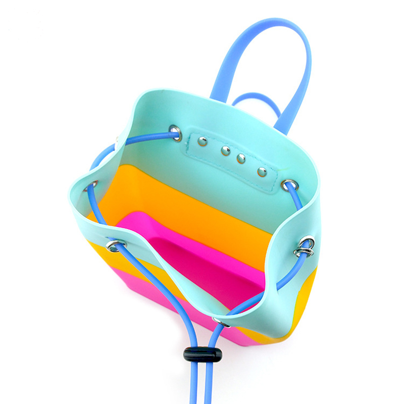 product-Silicone BackPack-Keyuan-img-1