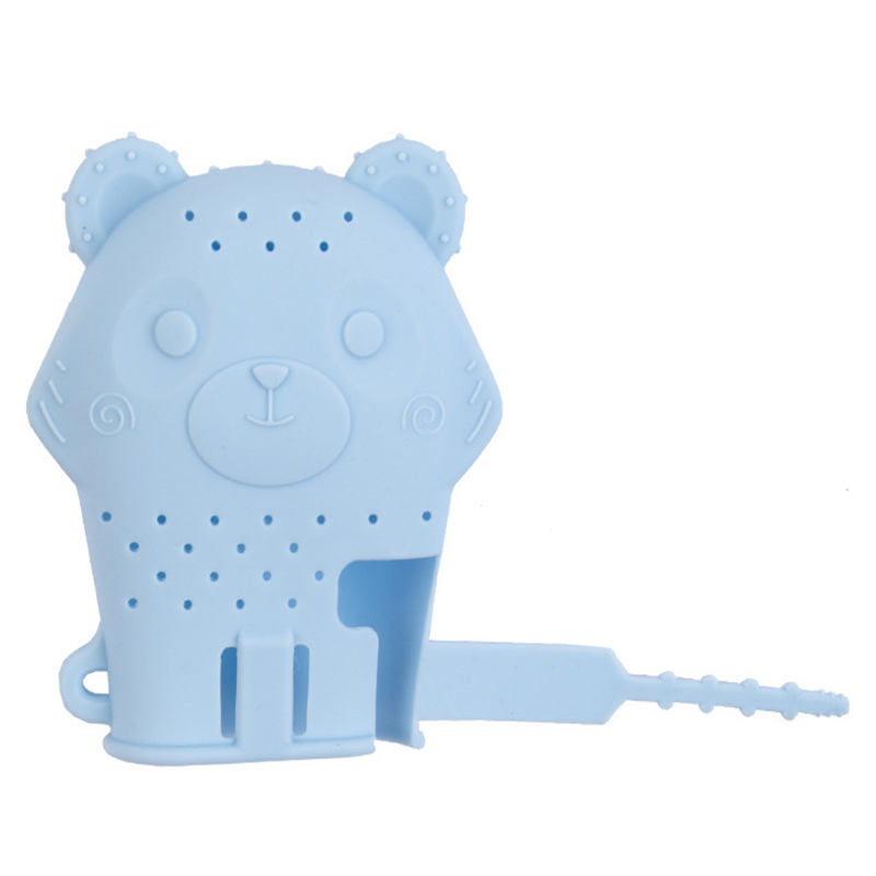 application-certificated baby girl bibs manufacturer for household-Keyuan-img