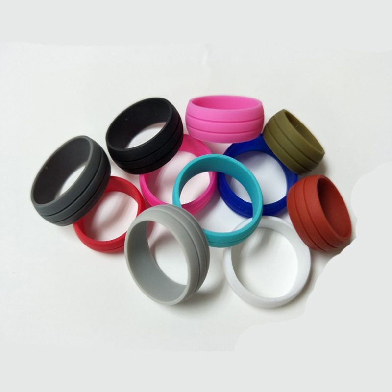 Keyuan durable silicone engagement ring supplier free sample-2