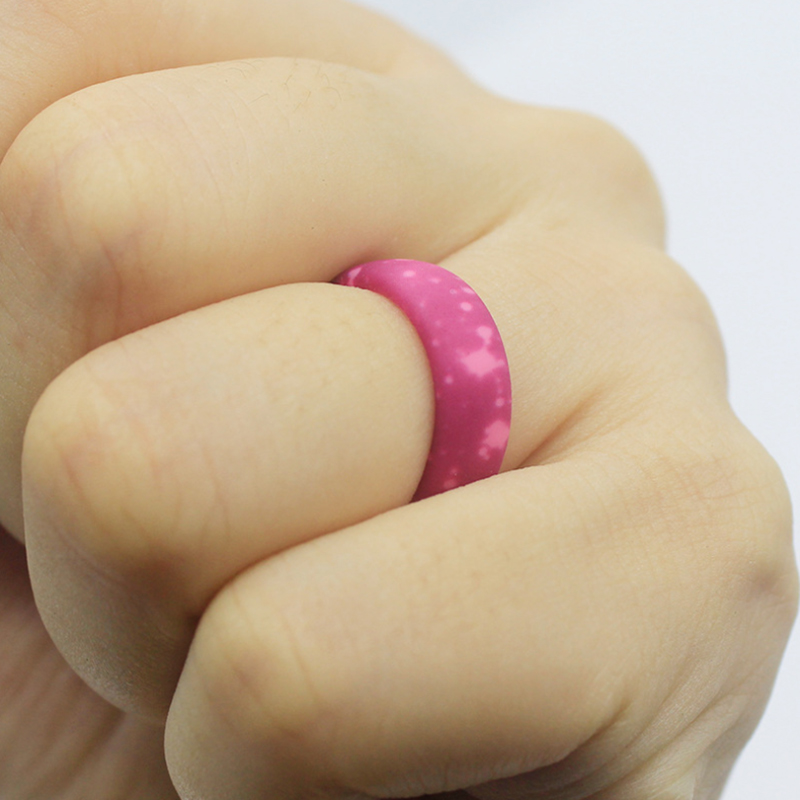 Keyuan quality assured silicone band rings factory for wholesale-2