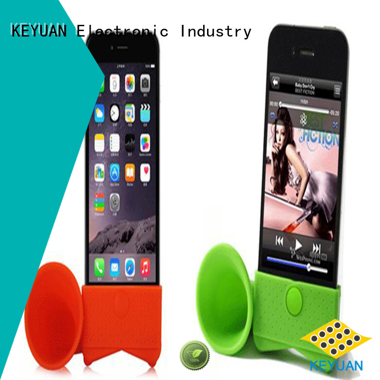 thick silicone household items manufacturer for household
