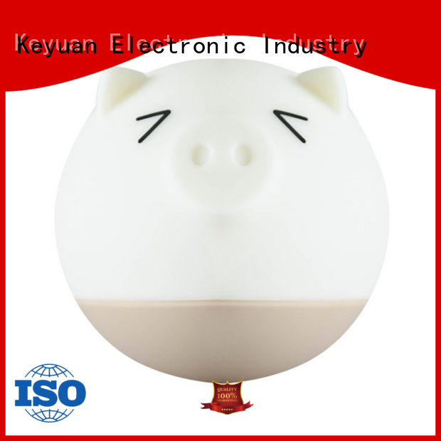 Keyuan thick silicone household products series for household