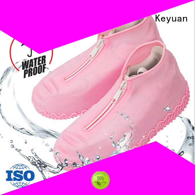 Keyuan silicone household products customized for household