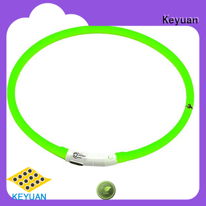 Keyuan silicone cat brush factory for outdoor