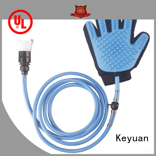 news-silicone products,rubber products,silicone rubber products-Keyuan-img