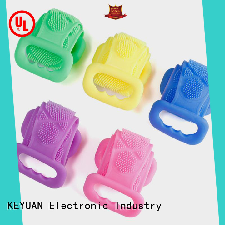 Keyuan silicone household products from China for household