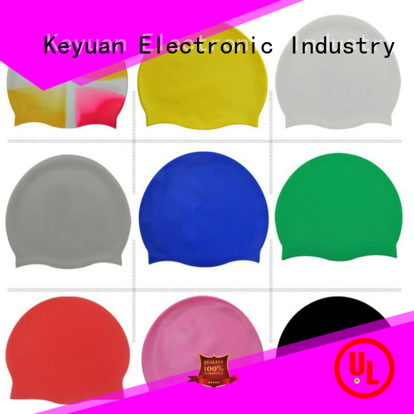 Keyuan waterproof silicone household products from China for men