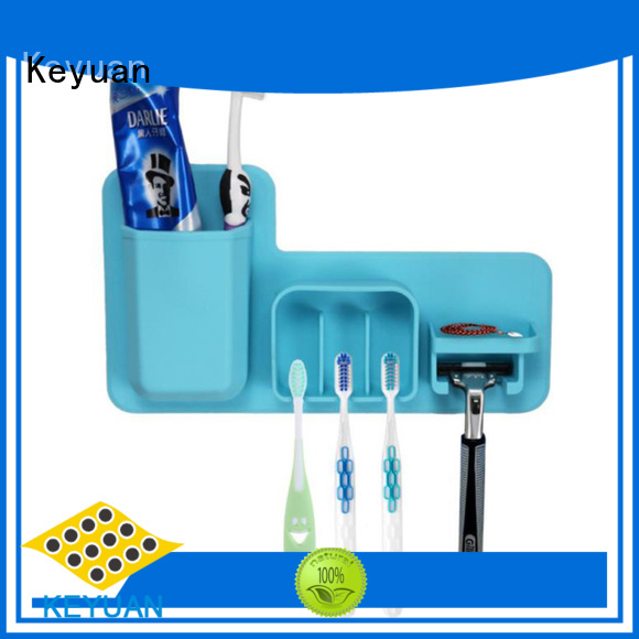Keyuan silicone household products directly sale for kitchen