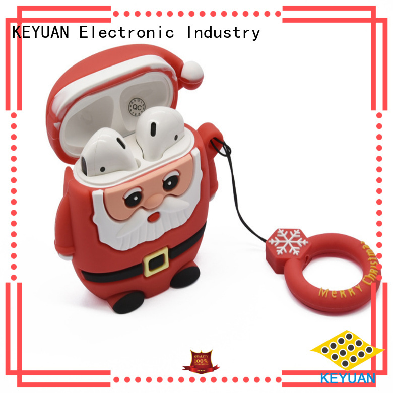 Keyuan silicone household items from China for household