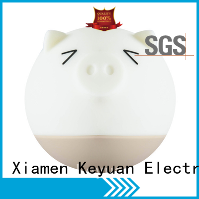 Keyuan square silicone household items manufacturer for men