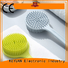 thick silicone household products series for men