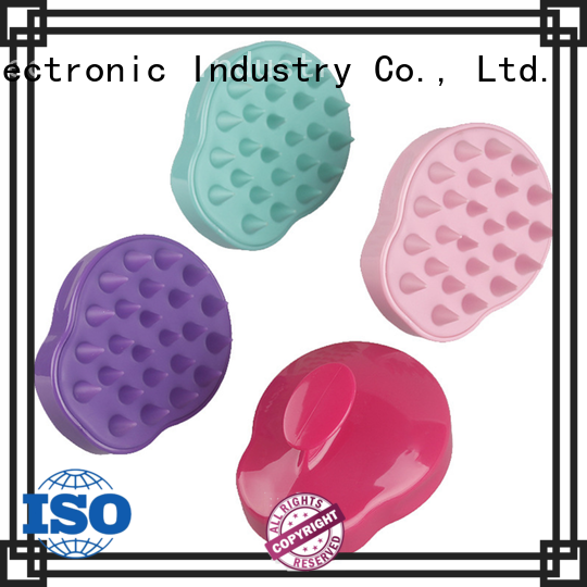 Keyuan multifunctional silicone household items manufacturer for household
