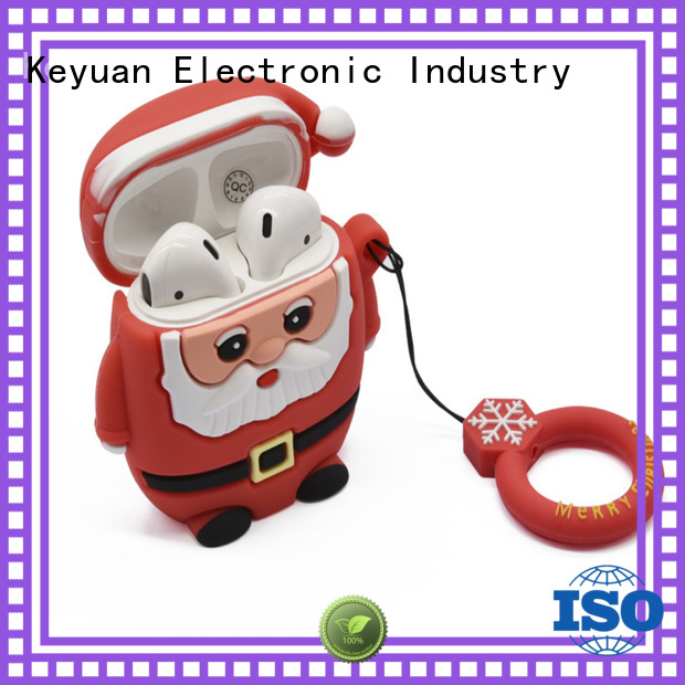 Keyuan silicone household items manufacturer for men