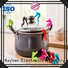 thick silicone kitchenware products well designed for cake making