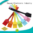 Keyuan household silicone items manufacturer for men