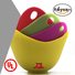 Keyuan silicone kitchen products well designed for cake making